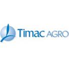 Timaco Agro