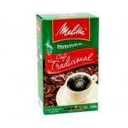 CAFE MOIDO MELITTA VACUO 250G