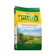 CAFE MARATÁ MOIDO VACUO 250GR