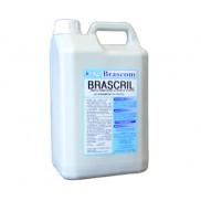 IMPERMEABILIZANTE BRASCOM BRASCRIL INCOLOR 5L