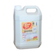 DESENGRAXANTE TECNOLLAR TECNO-CLEAN MASTER 5L