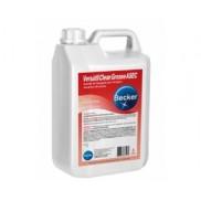 DESINFETANTE BECKER VERSATIL CLEAN GREASE ASEC 5L
