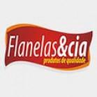 Flanelas